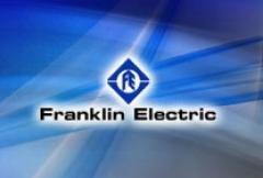 franklin-electrical