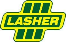 lasher-tools