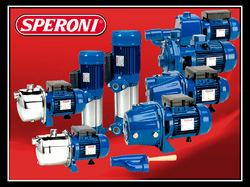 speroni-pumps